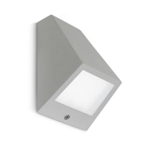 Välisvalgusti Leds_C4 Angle