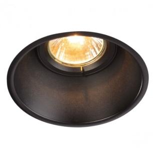 Süvisvalgusti Slv Horn 113140