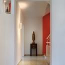 Seinavalgusti SLV 148015