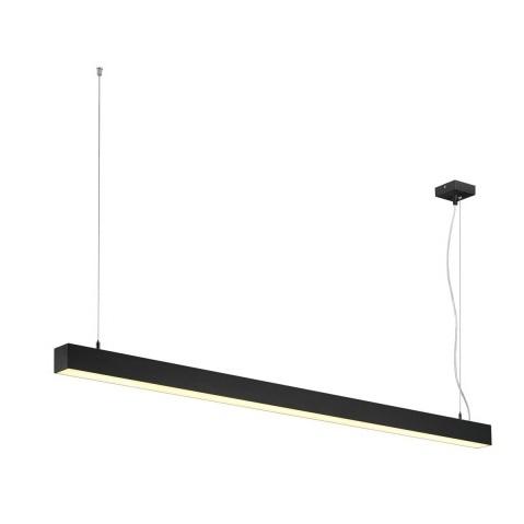 155120-Q-LINE-SINGLE-LED
