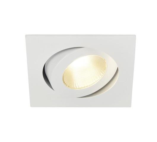 Süvisvalgusti SLV 161281 CONTONE