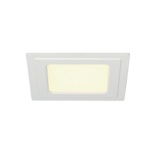 SLV 162773 süvisvalgusti