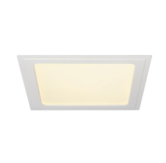 SLV 162783 süvisvalgusti