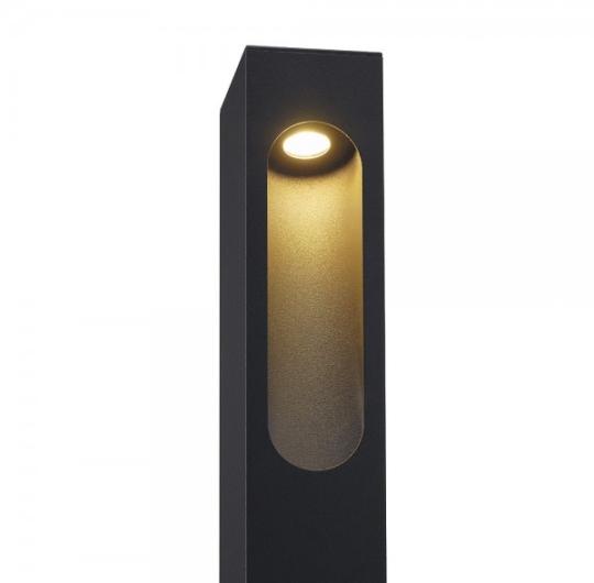 Välisvalgusti SLV Slot 232135