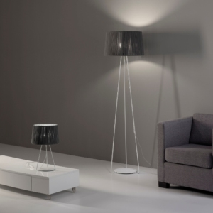 Icone-Leonardo-Wall-Light