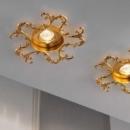 Süvisvalgusti Masiero VE1106
