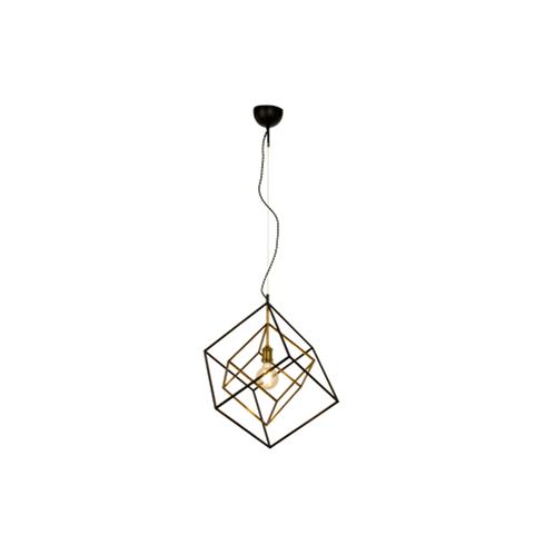 Rippvalgusti aneta cubes