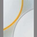 Laevalgusti_seinavalgusti Vistosi aurora detail