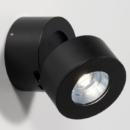 Seina valgusti Axo-Light-Mind-LED-Favilla-Wall-Light