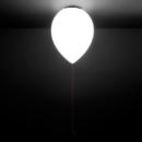 Laevalgusti estilus balloon