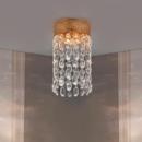 Süvisvalgusti Masiero VE1107