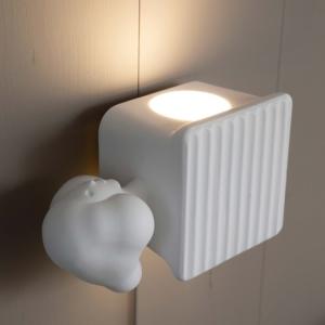 Axo Light Melting