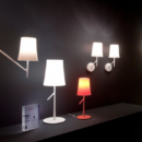 Rippvalgusti_Foscarini_birdie-suspension-lamp-foscarini