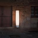 Välisvalgusti Blux Inn Side