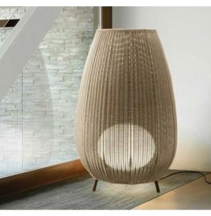 Välisvalgusti Bover Amphora