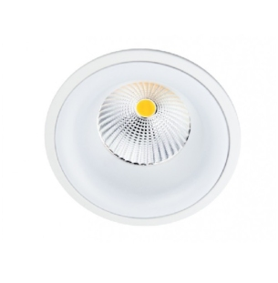 Süvisvalgusti BPM spot 3120