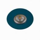 Süvisvalgusti BPM Su Fire blue