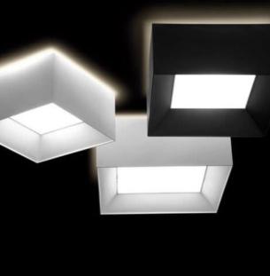 ceiling-ligh