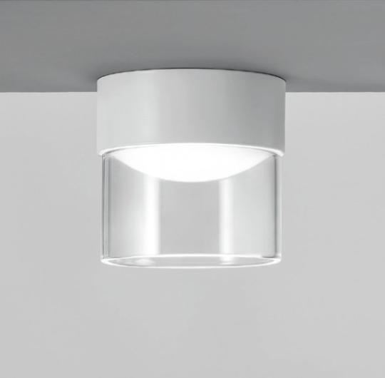 Laevalgusti crumb-linea-light