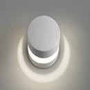 Seinavalgusti Studio Italia Design Pin_UP
