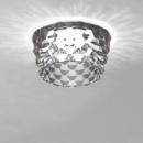 Süvisvalgusti Axolight Fedora