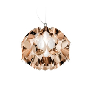 flora-copper slamp