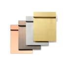 Süvistatav välisvalgusti Flos real matter Collection F5960015