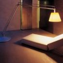 Välisvalgusti Flos Superarchimoon, IP55