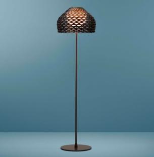 põrandavalgusti_Flos-Tatou-Floor-Lamp-Ochre
