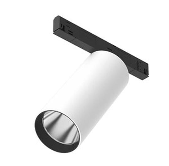 Siinivalgusti Flos The Tracking Power valgusmoodul
