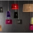 fm värvid