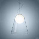 Rippvalgusti Foscarini Satellight 285007-15