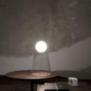 Lauavalgusti Foscarini Satellight 285021-15 interior