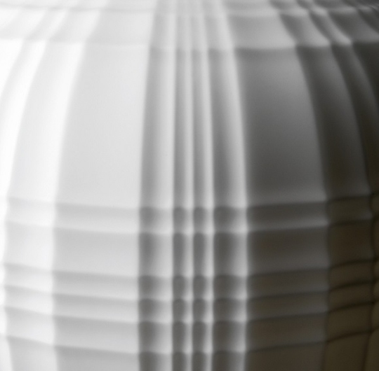Rippvalgusti Foscarini Tartan