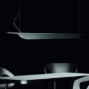 Rippvalgusti Foscarini troag 2050071 20 interior