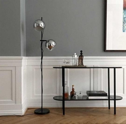 põrandavalgusti_frandsen-ball-double-