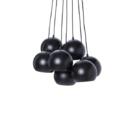 Rippvalgusti Frandsen Multi Ball