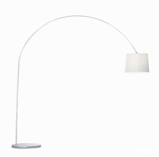 põrandavalgusti_ideal-lux-dorsale-valge