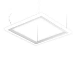 Rippvalgusti Intra minus s square