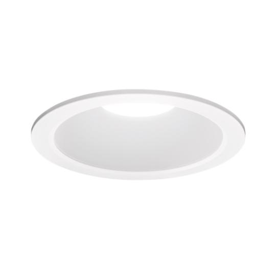 Süvisvalgusti Intra Nitor Flat 148884610011