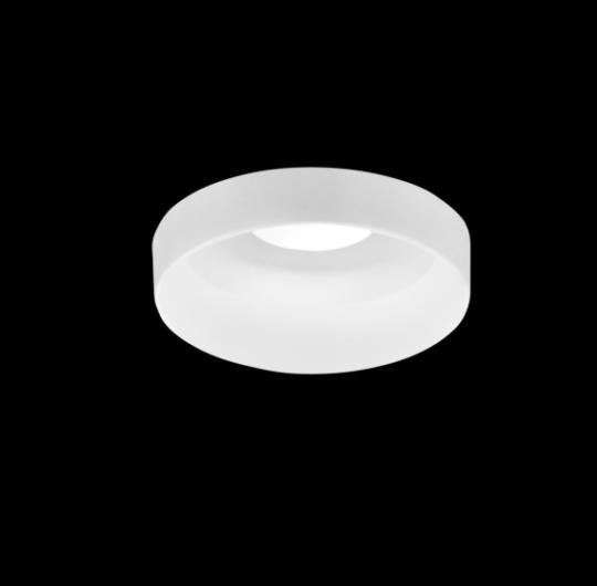 Süvisvalgusti Intra Pipes RV XC 13054081101