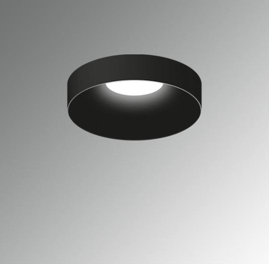 Süvisvalgusti Intra Pipes RV XC 13054081102