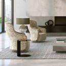 italamp-8160-brigitta