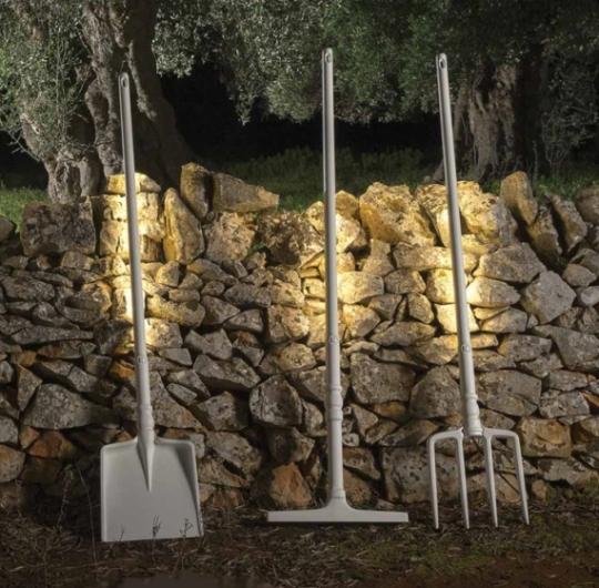 välisvalgusti _Karman Tobia HP145 outdoor