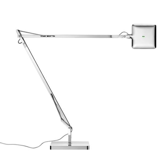 Lauavalgusti Flos KELVIN LED
