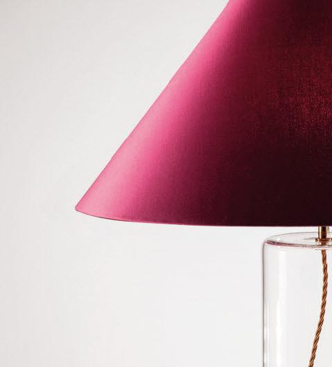 lampes-table-contemporaines-tissus-9191-5467327