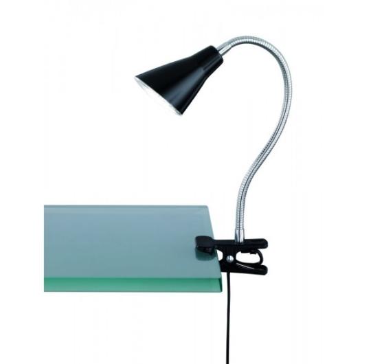 lampka-biurkowa-trio-real