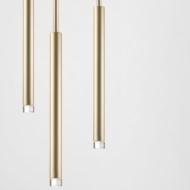 Leds c4 Candle Triplex 00-6021-27-27 details