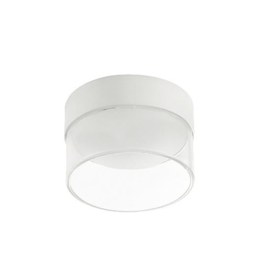 Laevalgusti Linea-Light-Crumb