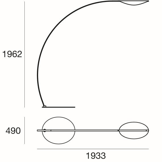 tabletop-lamp-contem
